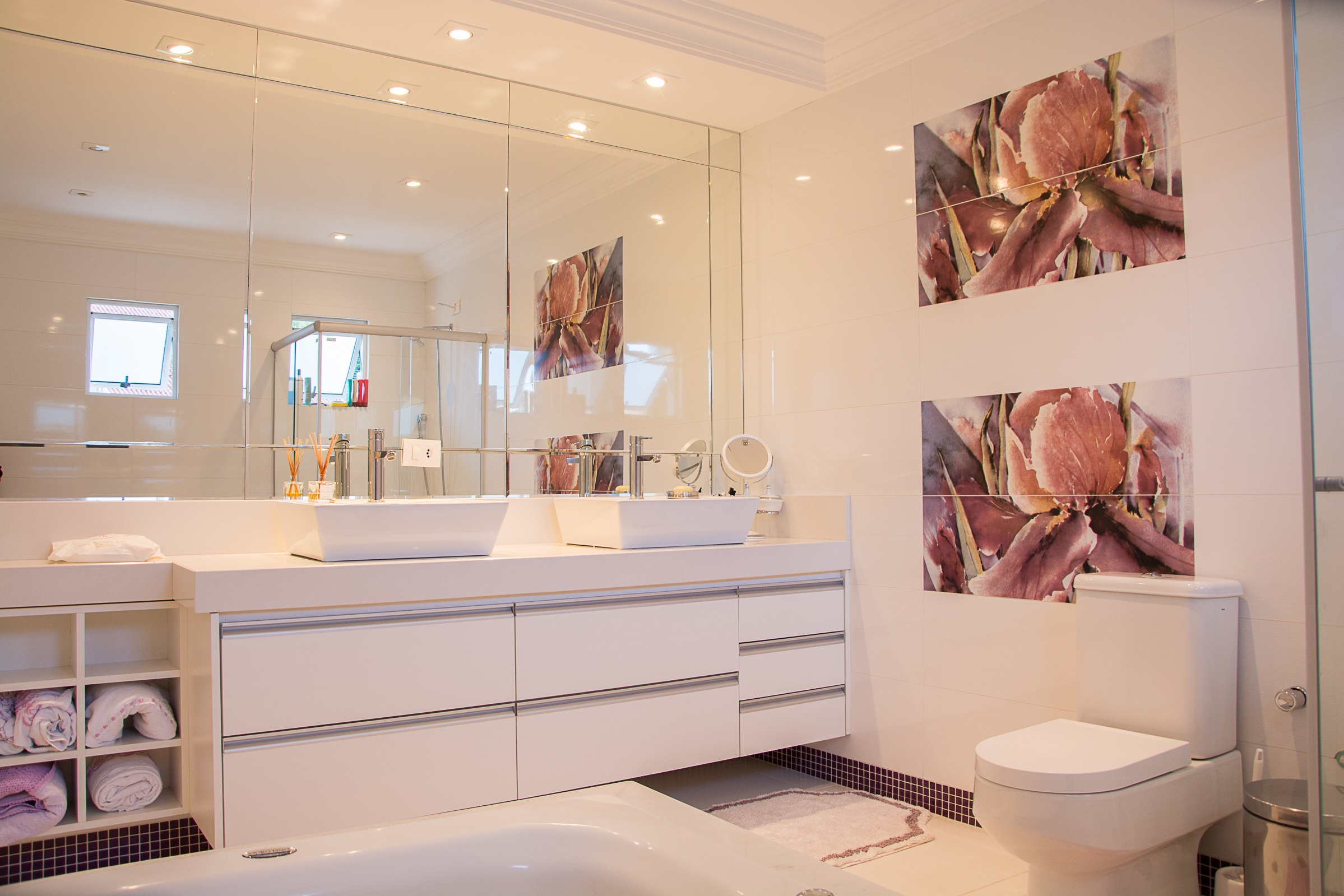 bathroom-1622403